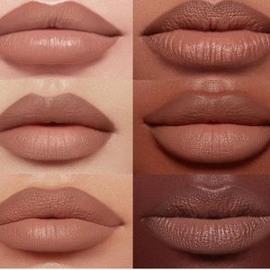 KKW Beauty Makeup - KKW Beauty 90s Runway Matte Lipstick
